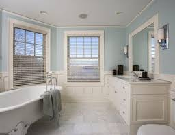 decoration ideas for bathroom apartment bathroom ideas fresh small bathrooms decor guest