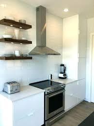 le sous meuble cuisine lumiere cuisine sous meuble le cuisine sous meuble luminaire sous