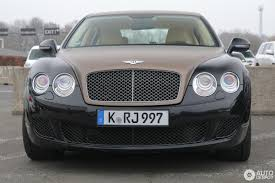 bentley mercedes bentley continental flying spur speed 18 december 2016 autogespot
