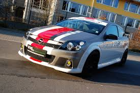 opel astra opc 2015 opel astra h opc nurburgring by wrapworks