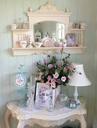 31484 best shabby chic group board images on pinterest shabby