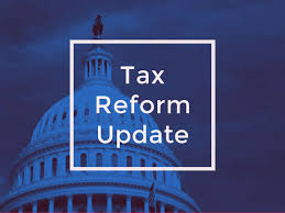 republican tax reform will be by thanksgiving 2017 tax