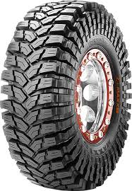 14 Inch Truck Mud Tires Extreme Off Road Maxxis Tires Usa
