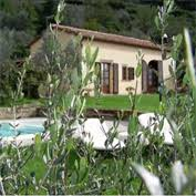 Cottages In Tuscany by Villas And Farmhouses Sleeping 2 4 Set In The Beautiful Tuscan