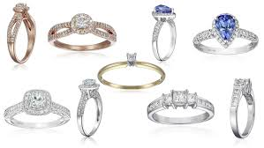 cheap beautiful engagement rings 5 best cheap engagement rings