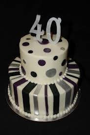 842 best u0027s birthday cakes images on pinterest casino cakes