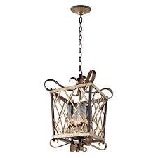 Antique Silver Pendant Lights Antique Silver Pendant Light Bellacor