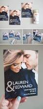 Best Engagement Invitation Cards 14 Best Engagement Invitation Images On Pinterest Invitation