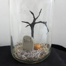 Awesome Home Decor Ideas 32 Awesome Diy Halloween Home Décor Ideas Shelterness