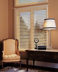 Front Windows Decorating Free Shop At Home Decorating Services Window Decoration