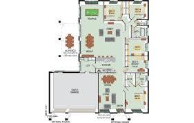 energy saving house plans best 25 house plans australia ideas on one floor for