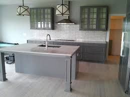 kitchen work island kitchen work island kitchen work tables islands beautiful