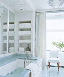 mark d sikes people pinterest magnificent master bathrooms mark d sikes chic people glamorous