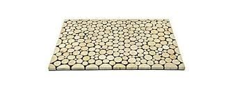 roundup modern doormats