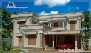 65 Square Meters To Sq Feet by Duplex Villa Elevation 2090 Sq Ft Home Appliance