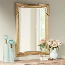 mid century mirror mid century mirrors ls plus