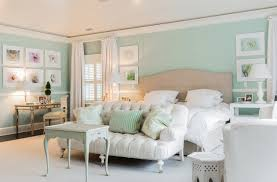 beach style bedrooms cozy beach style bedrooms that everyone will love