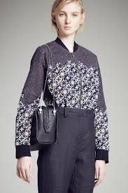 Skinny Bones Pumpkin Patch Blair Nebraska by 21 Best Trending Midi Skirt Images On Pinterest Midi Skirt