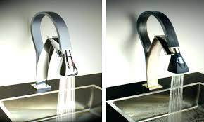sensate touchless kitchen faucet sensate touchless kitchen faucet reviews ppi