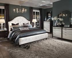 boost the beauty of your living room with contemporary bedroom