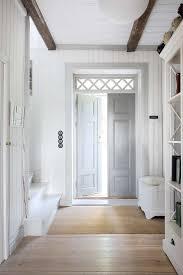 Interior Door Transom by 366 Best Doors Images On Pinterest Doors Front Door Colors And