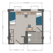 find floor plans by address fusz slu