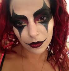 Mac Halloween Makeup by Mac Cosmetics U2013 Kara Delfino Make Up Artist