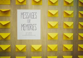 guest book ideas unique wedding guest books united with