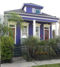new orleans house rental the house of mirth sleeps 6 10 near