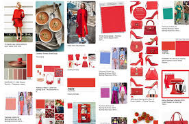 2017 colors of the year how to design your products around the pantone color trends 2018
