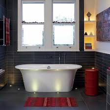 fleur de lis bathroom decor ideas on flipboard 24 best technology in the bathroom images on pinterest bathroom