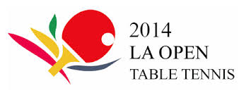table tennis los angeles local los angeles resident zaman molla draws on his iranian roots to