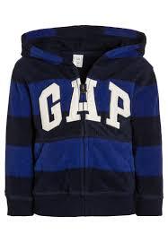 siege gap gap gap enfant vestes manteaux veste polaire elysian