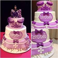 mau u0027s cupcake mauscupcake instagram photos and videos