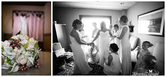 milwaukee wedding photographers river club of mequon weddings reception at river club of mequon
