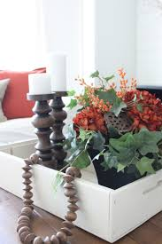 Ideas For Decorating Tres U0027 Chic Style