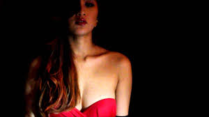 jessica rabbit real life jessica rabbit why don u0027t you do right cover by jessel alejo