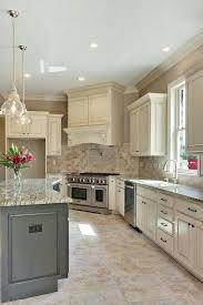 papier peint de cuisine papier peint cuisine lessivable photo avec papier peint cuisine
