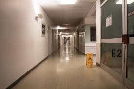 free images night escape ceiling hall lighting door
