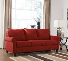 Queen Sleeper Sofa by Ashley 271 Queen Sleeper Sofa Furnish Your Needs