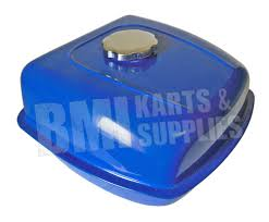 gas tank for honda gx340 or gx390 11 13hp clone engine