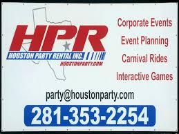 houston party rentals houston party rentals premier supplier of party rental equipment