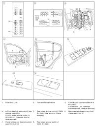 similiar nissan versa stereo wiring diagram keywords u2013 readingrat net