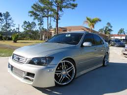2005 lexus is300 wagon fs axis muse 19x8 come look clublexus lexus forum discussion