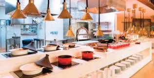 cr馘ences cuisine cr馘ences cuisine 20 images greenspace caf 233 an artisanal
