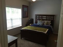 Johnson Mill Bed And Breakfast The Woods At Johnson Mill Rentals Springdale Ar Apartments Com