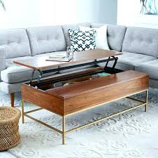 side table cool side table ideas delightful end decorating