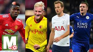 10 premier league talking points as liverpool tottenham and