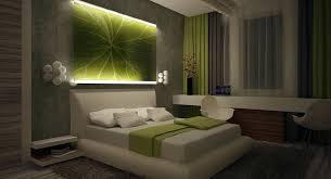 eclairage de chambre eclairage chambre eclairage design chambre norme eclairage chambre