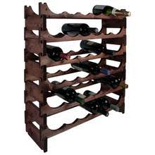 wine racks and barware argos